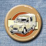GOCi01-badge064