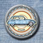 GOCi01-badge066