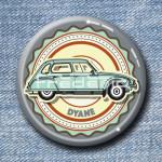 GOCi01-badge067