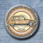 GOCi01-badge068