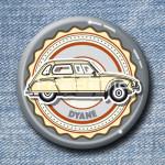 GOCi01-badge069