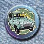 GORe01-Badges001