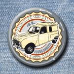 GORe01-Badges002