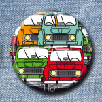 GORe01-Badges003