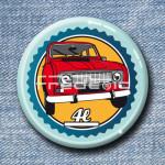 GORe01-Badges005