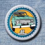 GORe01-Badges006