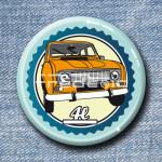 GORe01-Badges007
