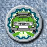 GORe01-Badges008