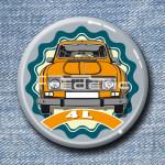 GORe01-Badges009