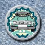 GORe01-Badges010