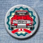 GORe01-Badges011