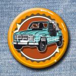 GORe01-Badges012