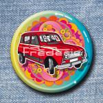 GORe01-Badges013