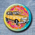 GORe01-Badges015