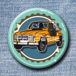 GORe01-Badges016