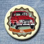 GORe01-Badges018