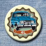 GORe01-Badges019