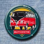 GOVW01-badge003