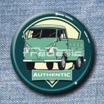 GOVW01-badge004