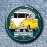 GOVW01-badge005