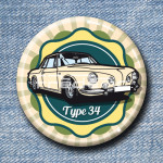 GOVW01-badge008