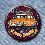 GOVW01-badge009