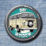 GOVW01-badge010