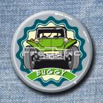 GOVW01-badge026