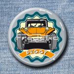 GOVW01-badge027