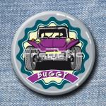 GOVW01-badge028