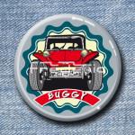 GOVW01-badge029