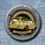 GOVW01-badge030