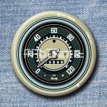 GOVW01-badge031