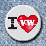 GOVW01-badge032