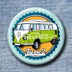 GOVW01-badge034