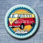 GOVW01-badge036