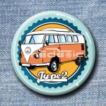 GOVW01-badge037