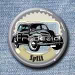 GOVW01-badge038