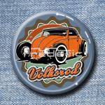GOVW01-badge039