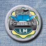 GOVW01-badge040
