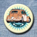 GOVW01-badge042