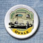 GOVW01-badge044