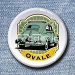 GOVW01-badge045