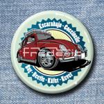 GOVW01-badge047