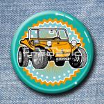 GOVW01-badge050