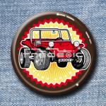 GOVW01-badge051