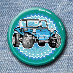 GOVW01-badge052