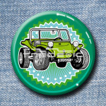 GOVW01-badge053